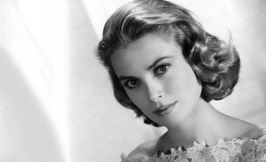 Grace Kelly a fost una dintre cele mai frumoase femei din lume, dar iată cum arată nepoata ei. Ii seamănă perfect