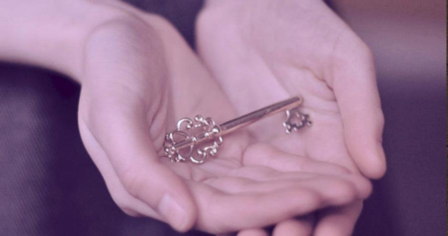 Cum gasesti cheia catre inima unui barbat in functie de zodia lui