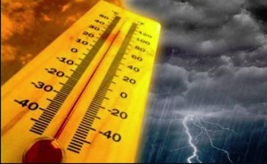 Vremea 1 septembrie. Prognoza meteo cu vreme toridă. Când revin ploile