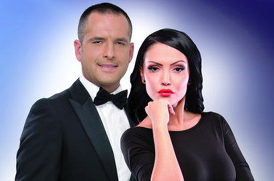 Madalin Ionescu, adevarul despre refuzul de a mai aparea la tv. De ce nu mai vrea