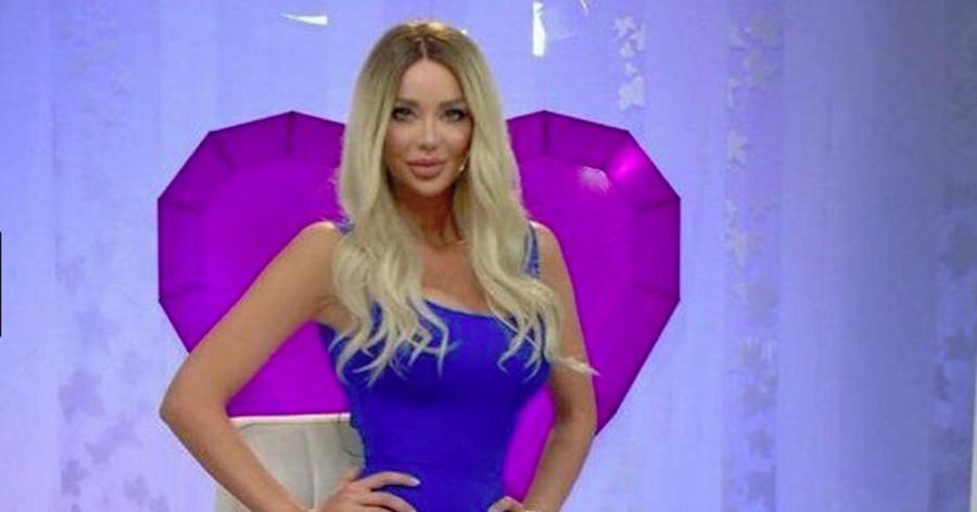 Adevăratul motiv pentru care Kanal D a renunțat la Bianca Drăgușanu