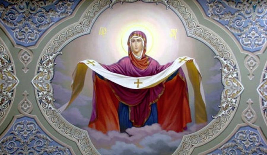 Calendar ortodox 1 octombrie. Sărbătoare mare! Ce trebuie să știi