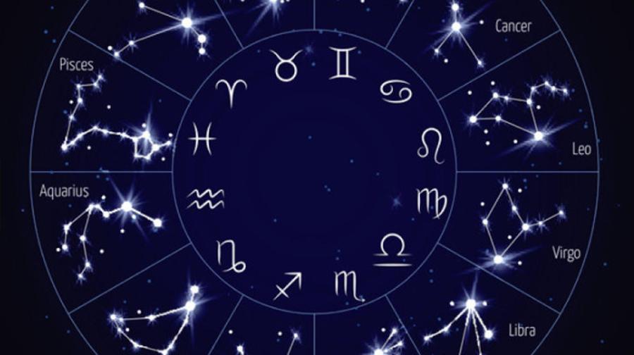 Horoscop 8 septembrie 2018. În mare zi de sărbătoare, de Sfântă Maria Mică o zodie este binecuvântată! Primește vestea pe care și-a dorit-o întotdeauna