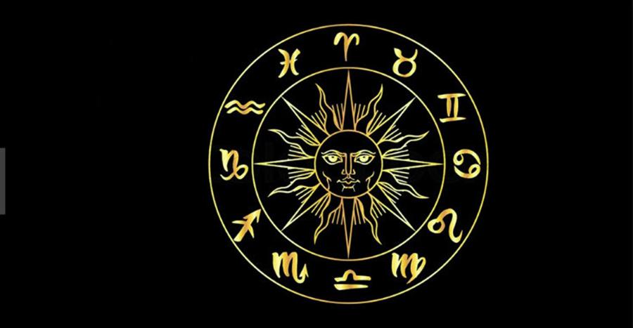 Horoscop 13 octombrie 2018. Se limpezesc apele pentru o zodie, nimic nu este intamplator