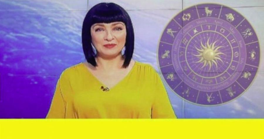 Horoscop Neti Sandu 24 octombrie 2018. Zodia care va face un pas important