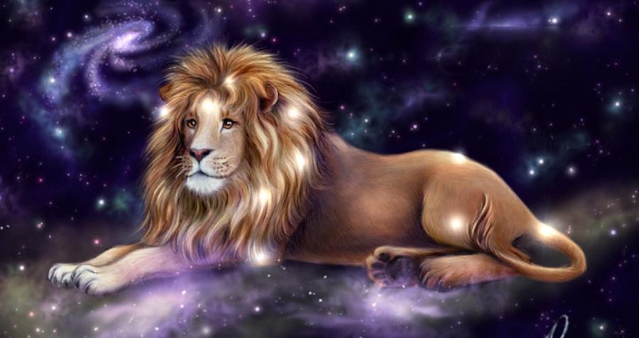 Horoscop 25 octombrie 2018. O zodie are parte de câștiguri importante și schimbări în viața