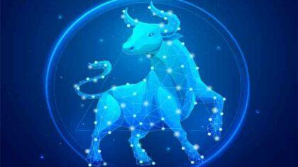 Horoscop zilnic, 24 octombrie 2021....