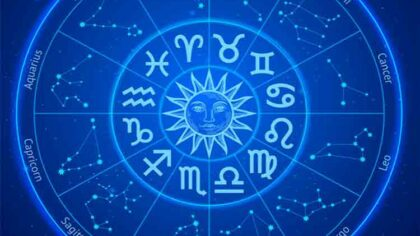 Horoscop zilnic, 25 octombrie 2021....