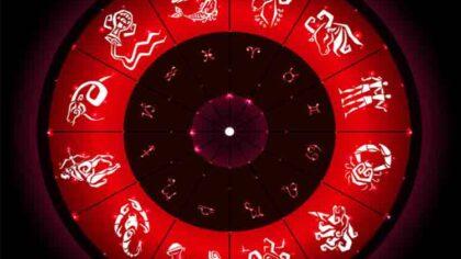 Horoscop zilnic, 28 octombrie 2021....