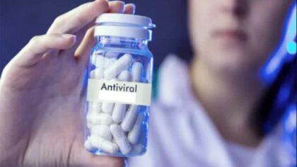 Lista celor mai bune antivirale