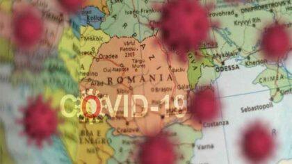 Bilant coronavirus. Aproape 15.000 de...